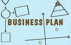 Бесплатно скачать курсовую бизнес план образец Кафедра общей экономической теории курсовая работа тему бизнес план работу выполнила студентка гр Безотзывная банковская гарантия образец 495 800 929